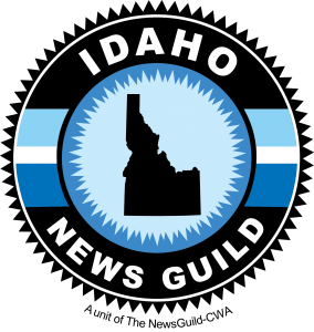 Idaho News Guild